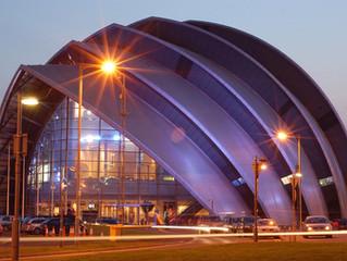 The Highland Divas - Home to Scotland
