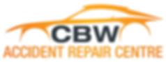Cleeland Body Works Logo.JPG