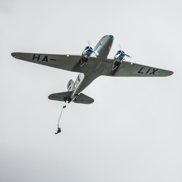 D-Day Caen_223.jpg