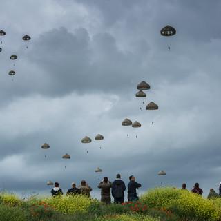 D-Day Caen_028.jpg