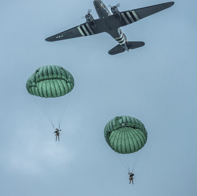 D-Day Caen_174.jpg