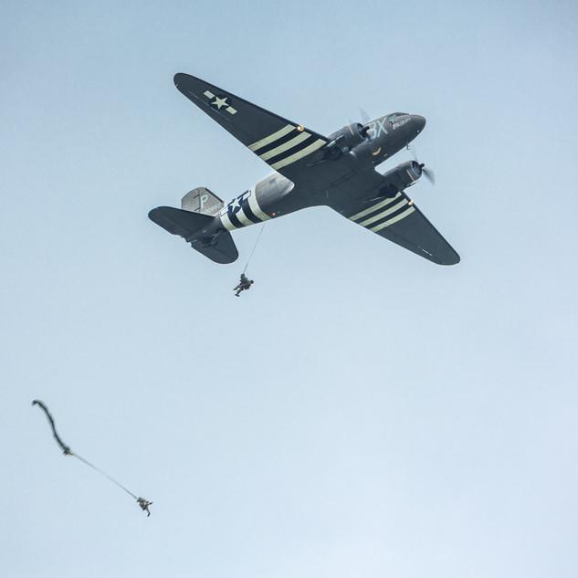 D-Day Caen_145.jpg