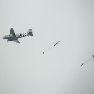 D-Day Caen_202.jpg