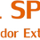 Thumbnail: Progel Sports Massageador Extra-Forte 1 unidade