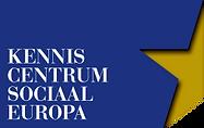 Kenniscentrum centrum sociaal europa
