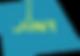 Logo_Jint_RGB_0.png