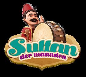 sultan der maanden logo.png