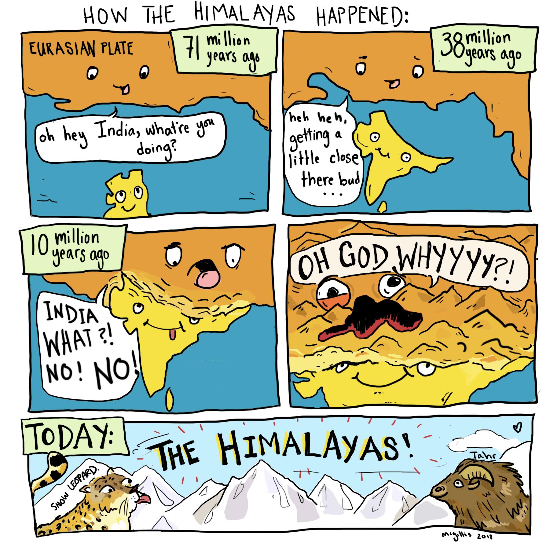himalayas copy
