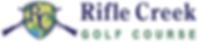 Logo Horizontal HD.PNG