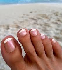 Shangri la nails