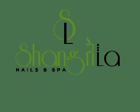 Shangri La Signature Pedicure