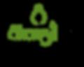 final shangrila logo.png