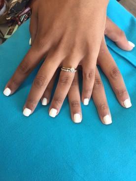 Shanri La Nails