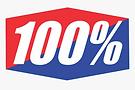 100PercentLogo.png