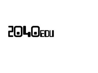 2040eduLOGO.jpg