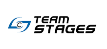 TeamStages.png