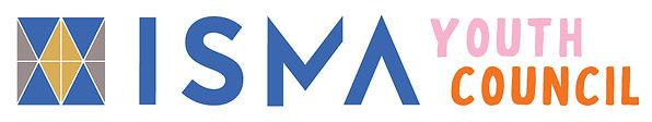 ISMA_Primary.jpg
