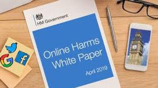 UK white paper.jpg