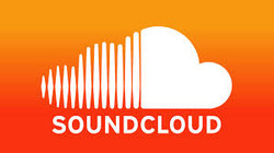 SoundCloud is Being Sued by a UK Lic