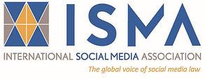 ISMA logo cropped.jpg