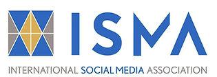 ISMA Social Media logo.jpg
