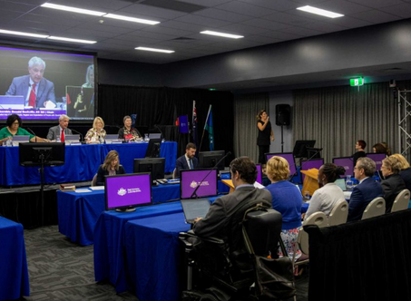 People with Disabilities and Digital Technology: What You Need to Know