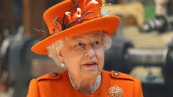 Queen 1st post