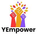 yempower logo.png