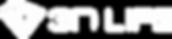 лого вариации_белый.png