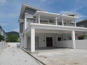 Properties-Homestay-01.JPG