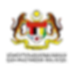 C5wT-EcUYAIIrB8-removebg-preview.png