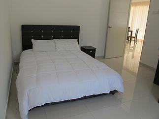Properties-Homestay-16.jpg