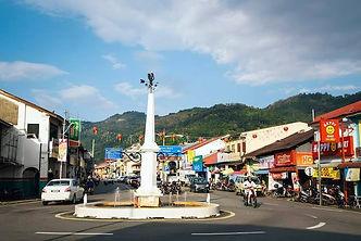 Balik_Pulau_town_centre.jpg