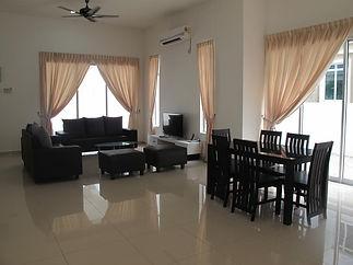 Properties-Homestay-04.jpg