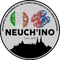Logo_Neuch'ino.png