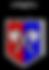 Logo_ASTAB.png