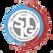 Logo_STIG.png