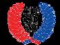 Logo_IUCIM.png