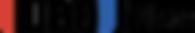 LOGO_LIDO_Next_T.png