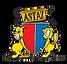 Logo_ASTAZ.png