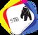 Logo_STIB.PNG