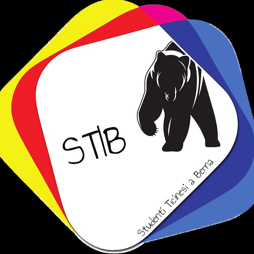 Club del libro STIB