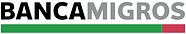 BancaMigros_Logo.png
