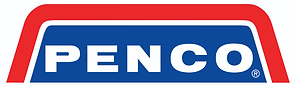 Penco Products .png