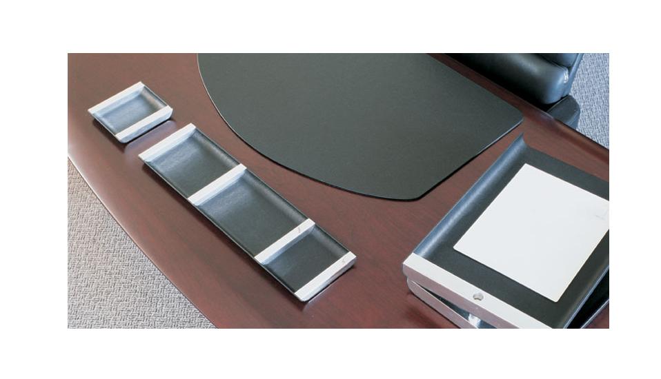 Desk Accessories Corporate collection