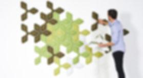 ecoustic ® Foliar