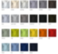 Soundproofing Material, Acoustical Products, Acoustical Materials