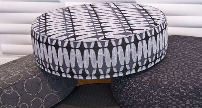 The Best Fabrics