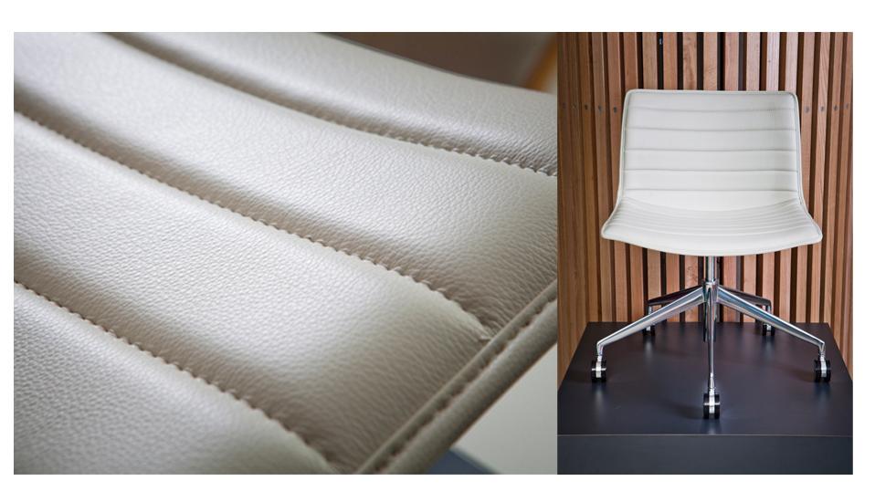 Leather Furnitureer