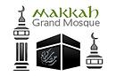 Makkah Clock System